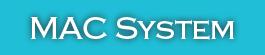 MAC System 再資源・処理事業